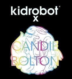 Kidrobot candie bolton art toys 2048x2048 large
