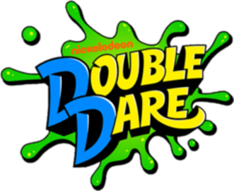 250px double dare 2018 logo large