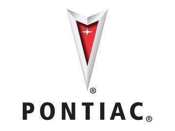 Pontiac 20logo 201 large