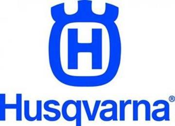 Husqvarna large