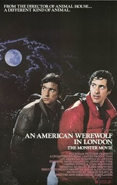An 20american 20werewolf 20in 20london large