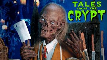 Tales 20from 20the 20crypt large