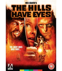 The 20hills 20have 20eyes large