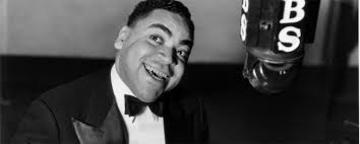 Fats 20waller large