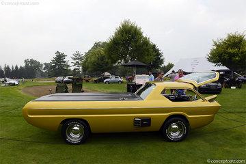 Dodge 20deora large