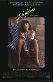 Flashdance large