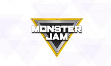 Spin 20master 20monster 20jam 20logo large