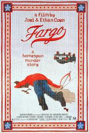 Fargo large