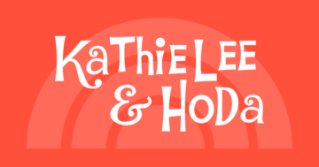Kathie 20lee 20  20hoda 20logo large