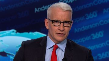 Anderson 20cooper large