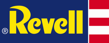 Revell 20logo large