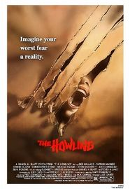 The 20howling large
