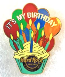Birthday pin pins and badges 0ebb99b8 4c62 4931 b8f7 9f3ad14af0e6 medium large