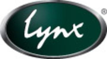 Lynx 20logo large