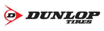 Dunlop 20tires 20logo large