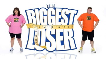 The biggest loser 489 1 large