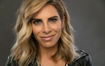 7 genius weight loss tips from jillian michaels 1505500562 large