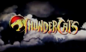Thundercats 20 2011  20logo large