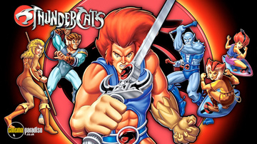 Thundercats 20 1985  20logo large