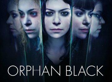 Orphan black large