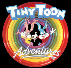 Tiny 20toon 20adventures 20logo large