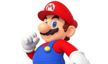 Mario large
