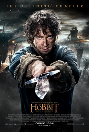 The 20hobbit 20  20the 20battle 20of 20the 20five 20armies large
