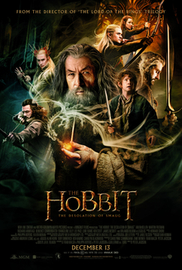 The 20hobbit 20  20the 20desolation 20of 20smaug large