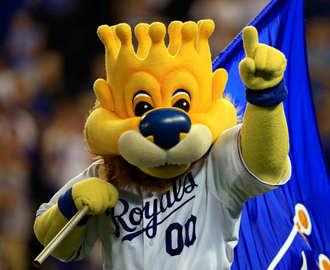 Royals mascot 061715 usnews getty ftr xica3iehnhw911wvgvr7tatyn large