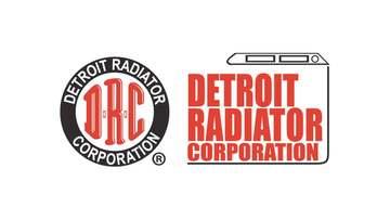 Detroit 20radiator 20logo large