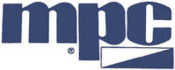 Mpc logo large