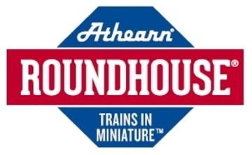 Athearn 20roundhouse 20logo large