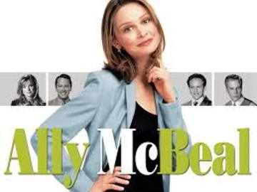 Ally 20mcbeal 20 tv 20show  large