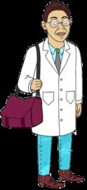 Dr. 20allen 20hu large