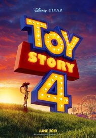 Toy story 4 poster1 large