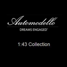 Automodelloc143 large