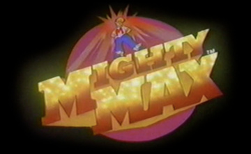 Mighty 20max large