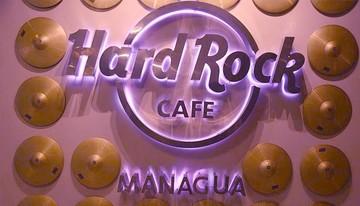 Managua 20195645 large