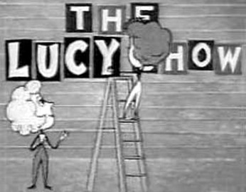The 20lucy 20show large