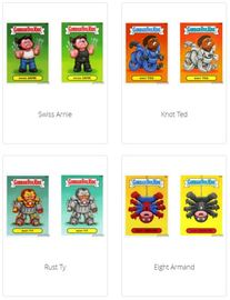 Gpk 20art large