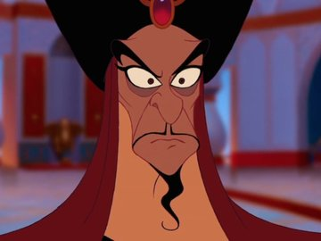 Jafar large