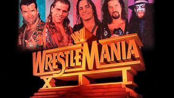 Wrestlemania 20xii 20logo large