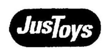 Justoys 20logo large