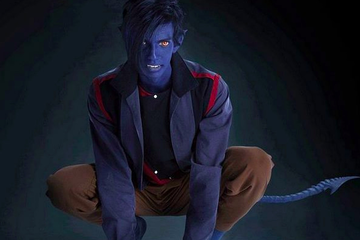Nightcrawler large