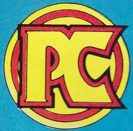 Pacific 20comics 20logo large