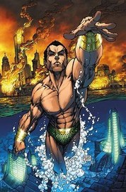 250px namor1cover cmykcrop large