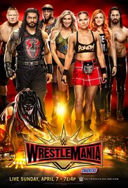 Wrestlemania 2035 large