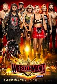 Wrestlemania 2035 large