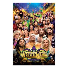 Wrestlemania 2034 large