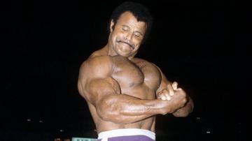 Rocky 20johnson large